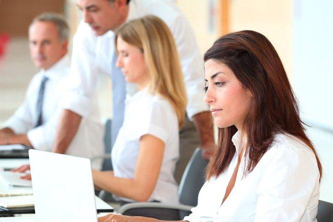 Individuelle Schulungen für Pflege- und technisches Personal