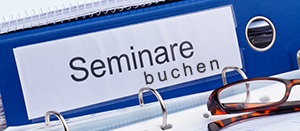 Seminar Buchen